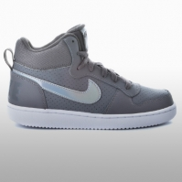 Adidasi sport Nike Court Borough Mid (gs) Fetite