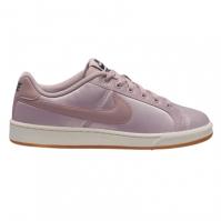 Adidasi Sport Nike Court Royale SE pentru Femei