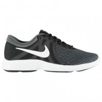 Pantofi Sport Nike Revolution 5 pentru Barbati
