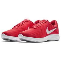 Adidasi Sport Nike Revolution 4 pentru Femei