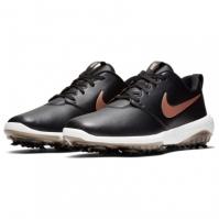 Adidasi Sport Nike Roshe Tour pentru Femei
