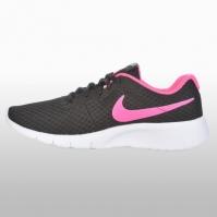 Adidasi sport Nike Tanjun (gs) Fetite