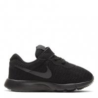 Adidasi Sport Nike Tanjun Bebe