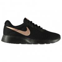 Adidasi Sport Nike Tanjun pentru Femei