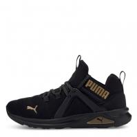 Adidasi Sport Puma Enzo 2 pentru Femei