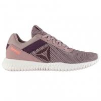 Adidasi Sport Reebok Flexagon Energy pentru Femei