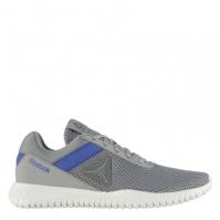 Adidasi Sport Reebok Flexagon Energy pentru Barbati