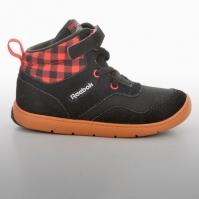Adidasi sport Reebok Ventureflex Sneaker Baietei
