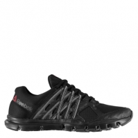 Adidasi Sport Reebok YourFlex 8 pentru Barbati