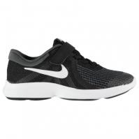 Nike Revolution 5 Little Shoe pentru Copil