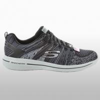 Adidasi sport Skechers Burst Walk Femei