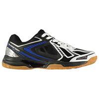 Adidasi Sport Slazenger Indoor pentru Barbati