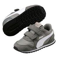 Adidasi Sport Puma ST Runner Nylon Child de baieti