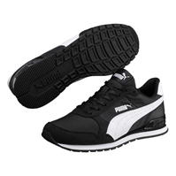 Adidasi Sport Puma ST Runner Junior
