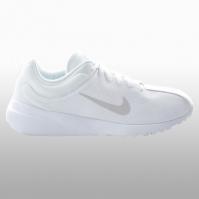 Adidasi sport Wmns Nike Superflyte Femei