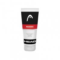 HEAD Crema PRO Warming