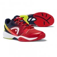 Adidasi tenis HEAD Sprint 20 18 copii