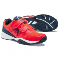 Adidasi tenis HEAD Sprint Velcro 25 copii