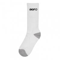 Aero Crk Sk Junior
