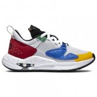Air Jordan Air Cadence Big Shoe pentru Copil