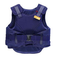 Airowear Reiver 010 Body Protector Junior