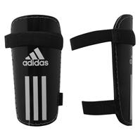 Aparatoare adidas Field Lite Junior