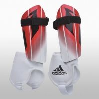 Aparatori de fotbal Adidas Messi 10 Youth Unisex adulti