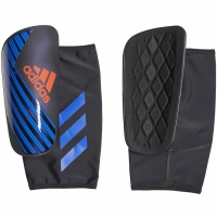 Aparatori fotbal Adidas X Pro DN8624