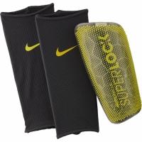 Aparatori fotbal Nike Mercurial Lite Super Lock SP2163 060