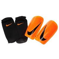 Aparatoare Nike Mercurial Lite
