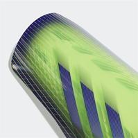 adidas adidas Football X Soft Ground League Shin Guard