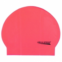 AQUA-SPEED SOFT LATEX pink 03