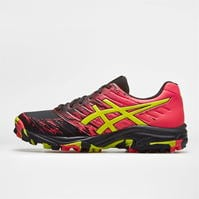 Asics GEL Blackheath 7 Hockey Shoes pentru Femei