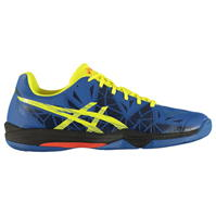 Asics Gel Fastball 3Sn94