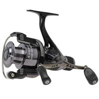 Avanti Stand And Deliver DBH3000 Reel