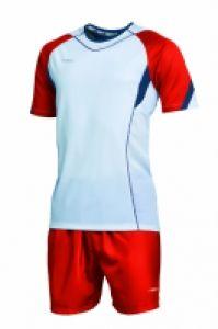 Bali Bianco Rosso Blu Max pentru atletism