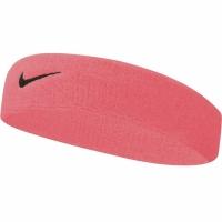 Bandana Nike Swoosh roz N0001544677