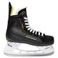 Bauer Supreme S25 Ice Hockey Skates