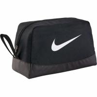 Beautician Nike Club Team Swoosh negru BA5198 010