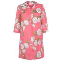 Tricou Bedhead Hermosa Bloom Cotton 3 Quater Sleep