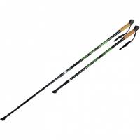 Bete Nordic drumetie Axer Speed Ultra Lite verde A23259
