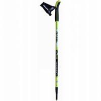 Bete ski Nordic Gabel Stride Vario S 96 Lime