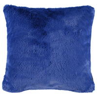 Biba Biba Faux Fur Cushion 00