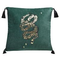 Biba Biba Design Cushion