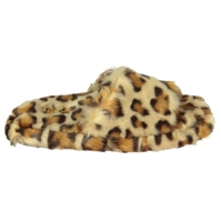 Biba Biba Leopard SlippLd91
