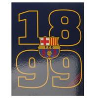FC Barcelona Ringbinder