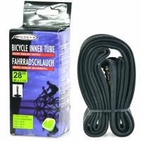 CYLINDER BICYCLE GEAR 28x1 1/2 Dutch 79784