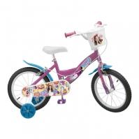 Bicicleta Copii 16 Soy Luna