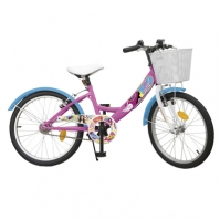 Bicicleta Copii 20 Soy Luna