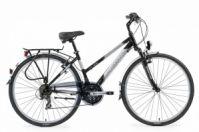 Bicicleta De Oras Leader Fox Ferrara pentru Femei